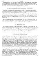Aino Folk-Tales - Page 7