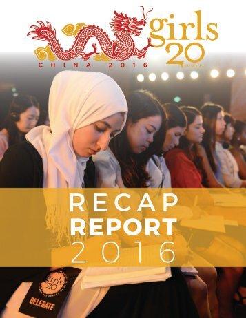 Summit_Report_China_2016