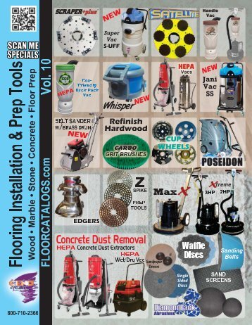2017 catalog 88 pages