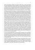 Graniitti hikoilee - Page 5