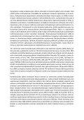 Graniitti hikoilee - Page 6