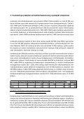 Graniitti hikoilee - Page 7