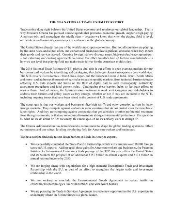 2016-NTE-Report-FINAL.pdf?utm_content=bufferbb9d8&utm_medium=social&utm_source=twitter