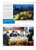 Boletín 4-2016 - Page 4