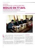 Boletín 4-2016 - Page 6