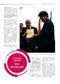 Boletín 4-2016 - Page 7