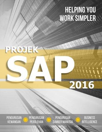 infopack_sap_271016