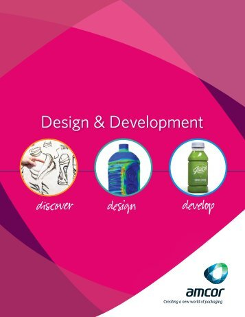 design_and_development_brochure_EMAIL