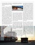 permettre - Page 4