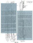permettre - Page 6