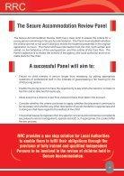IP SAR - Brochure 05 - Page 4