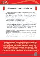 IP SAR - Brochure 05 - Page 5