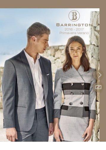 BARRINGTON-CATALOGO-PRIM-VER-2016-2017