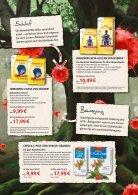 Vita Nova Angebote November 2016 - Seite 3