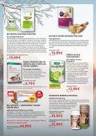 Vita Nova Angebote November 2016 - Seite 4