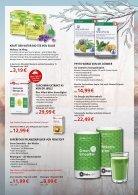 Vita Nova Angebote November 2016 - Seite 5