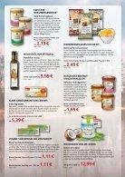 Vita Nova Angebote November 2016 - Seite 6