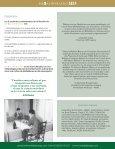 Identidad - Trascendencia - Dirección - Accountability - Consciencia - Page 6