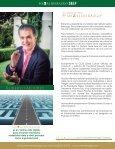 Identidad - Trascendencia - Dirección - Accountability - Consciencia - Page 7