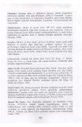 Eski Uygur Türkçesi Çeviri Metinlerindeki Özenti Alıntılar Üzerine - Page 5