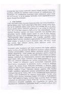 Eski Uygur Türkçesi Çeviri Metinlerindeki Özenti Alıntılar Üzerine - Page 6