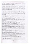 Eski Uygur Türkçesi Çeviri Metinlerindeki Özenti Alıntılar Üzerine - Page 7