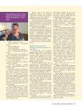 Адвентистский Мир — ноябрь, 2016 - Page 7