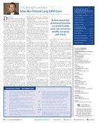 CO_November16 - Page 2