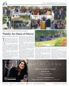 CO_November16 - Page 3