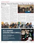CO_November16 - Page 4