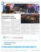 CO_November16 - Page 5