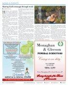 CO_November16 - Page 6