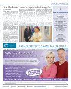 CO_November16 - Page 7