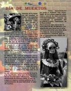 LEONES de SABANA AÑO 5, N° 75 NOVIEMBRE  2016 - Page 5
