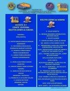 LEONES de SABANA AÑO 5, N° 75 NOVIEMBRE  2016 - Page 7