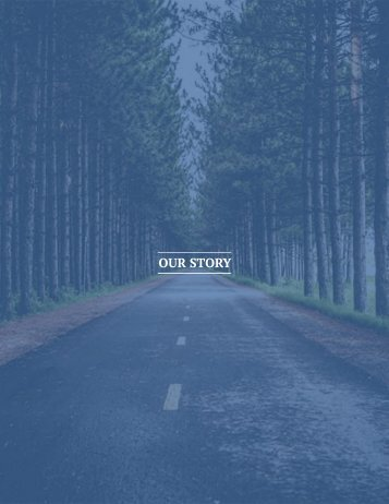 6-OUR STORY