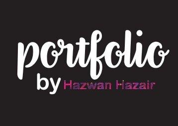 portfolio - Copy