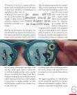 mvdittechbook59 - Page 6