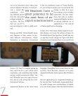 mvdittechbook59 - Page 7