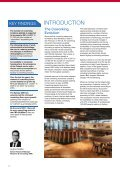 SYDNEY COWORKING INSIGHT - Page 2