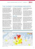 SYDNEY COWORKING INSIGHT - Page 3