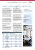 SYDNEY COWORKING INSIGHT - Page 5