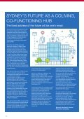 SYDNEY COWORKING INSIGHT - Page 6