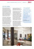 SYDNEY COWORKING INSIGHT - Page 7