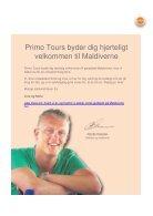 Destination: maldiverne - Page 2