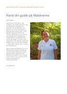 Destination: maldiverne - Page 5