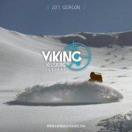 Viking low