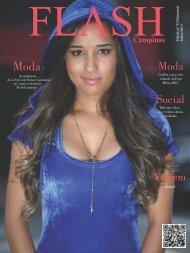 Revista32