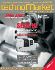 Technomarket Industrie nr. 2