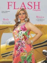 Revista28